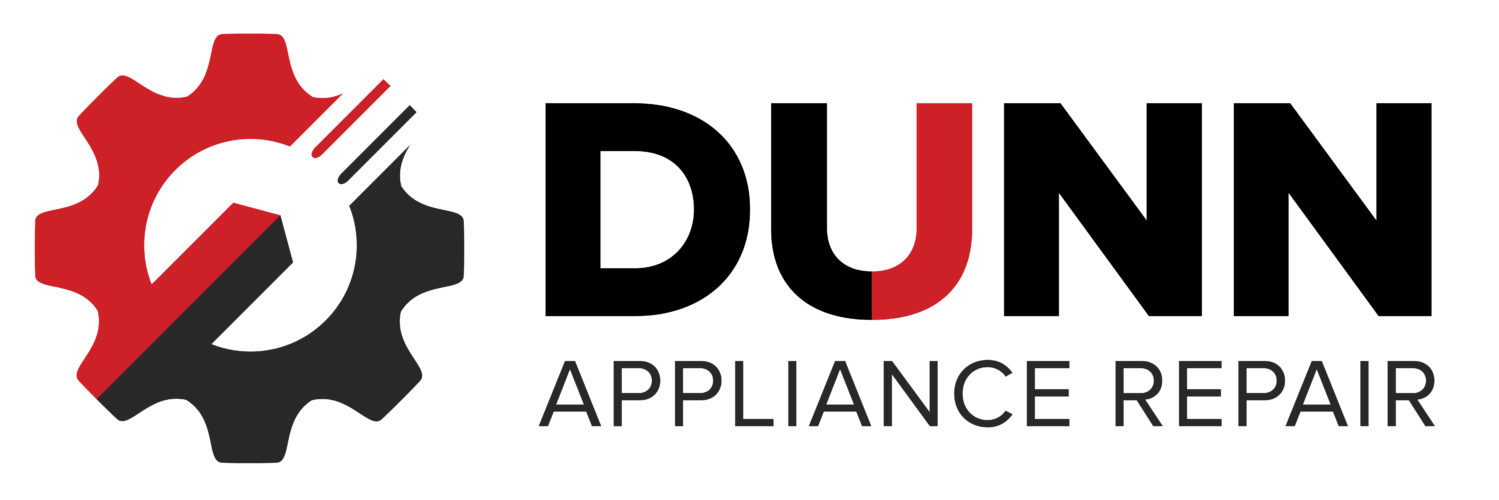 Dunn Appliance Repair